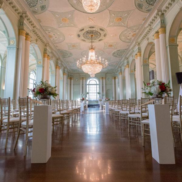 romantic-red-wedding-atlanta-wedding-planner-6