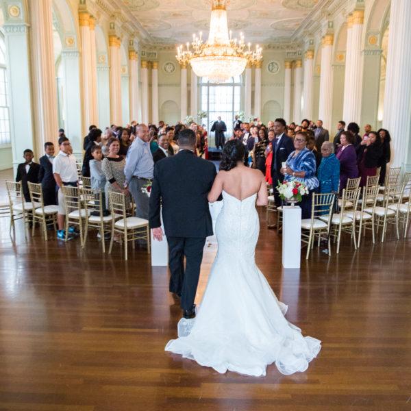romantic-red-wedding-atlanta-wedding-planner-7