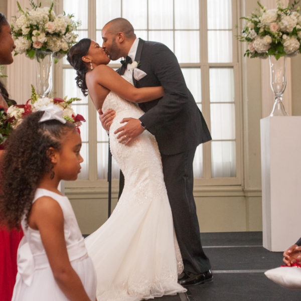 romantic-red-wedding-atlanta-wedding-planner-8