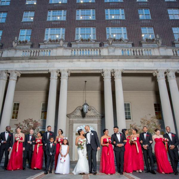 romantic-red-wedding-atlanta-wedding-planner-9