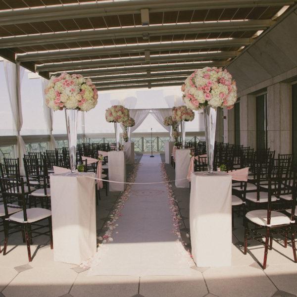 the-peachtree-club-wedding-atlanta-wedding-planner-1