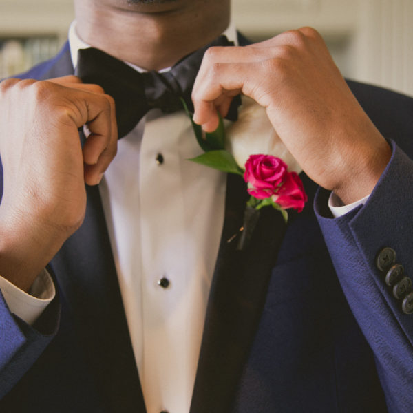 the-peachtree-club-wedding-atlanta-wedding-planner-10