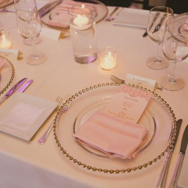 the-peachtree-club-wedding-atlanta-wedding-planner-11