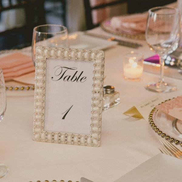 the-peachtree-club-wedding-atlanta-wedding-planner-12