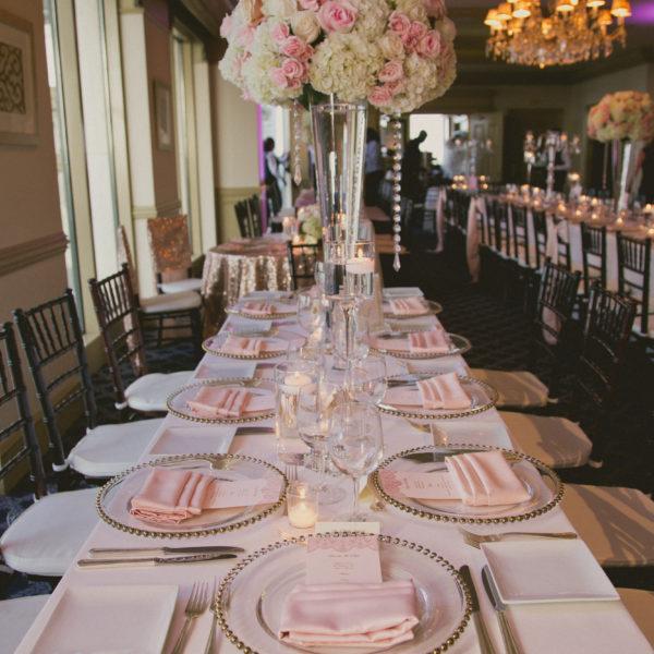 the-peachtree-club-wedding-atlanta-wedding-planner-13