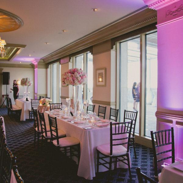 the-peachtree-club-wedding-atlanta-wedding-planner-14