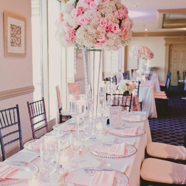 the-peachtree-club-wedding-atlanta-wedding-planner-15