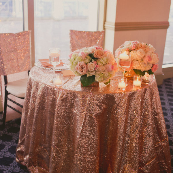 the-peachtree-club-wedding-atlanta-wedding-planner-16