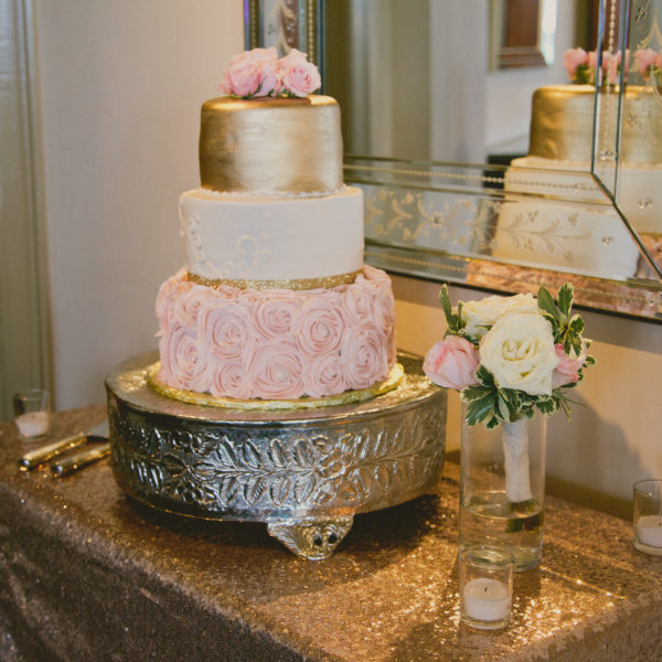 the-peachtree-club-wedding-atlanta-wedding-planner-17