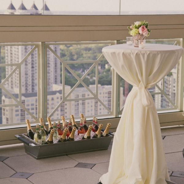 the-peachtree-club-wedding-atlanta-wedding-planner-18