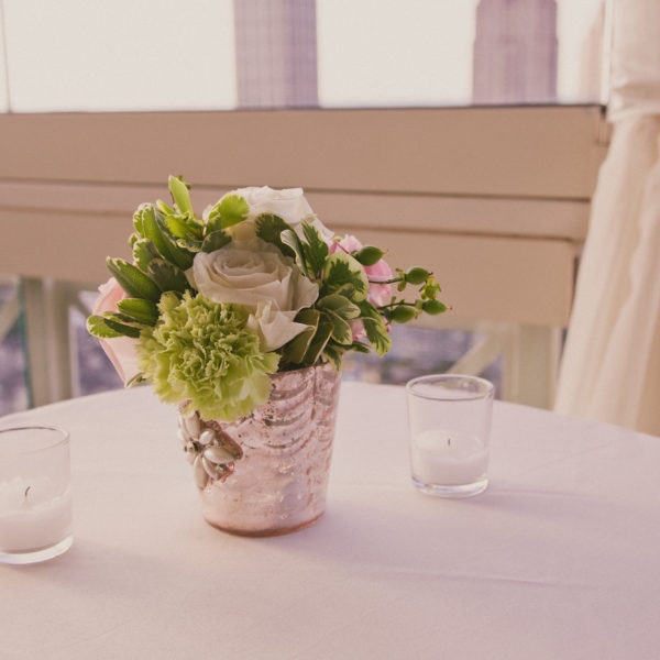 the-peachtree-club-wedding-atlanta-wedding-planner-19