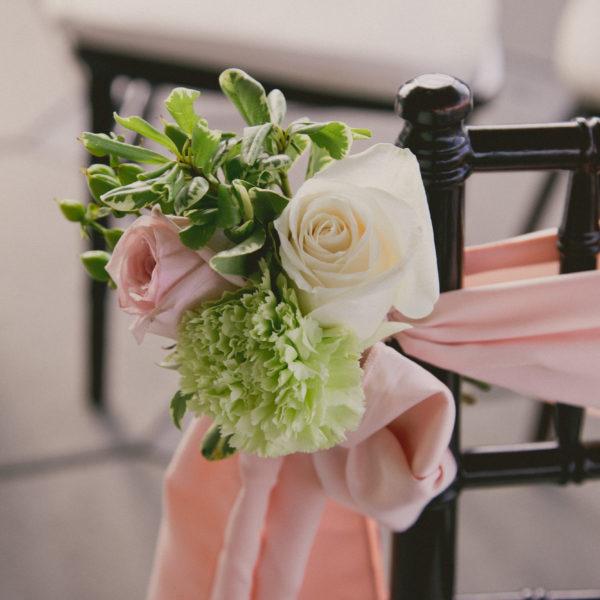 the-peachtree-club-wedding-atlanta-wedding-planner-2