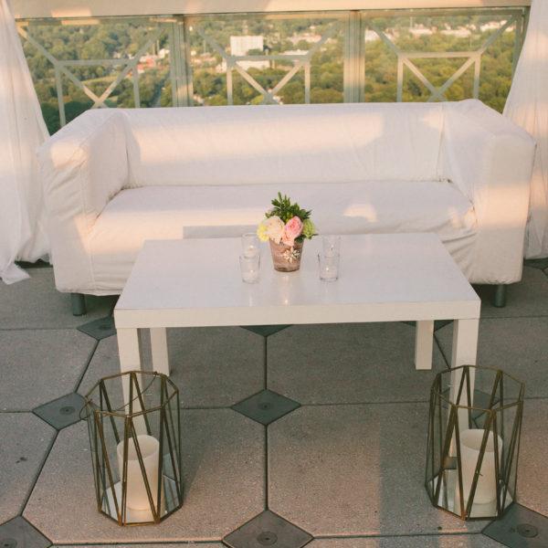 the-peachtree-club-wedding-atlanta-wedding-planner-20