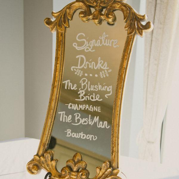 the-peachtree-club-wedding-atlanta-wedding-planner-21