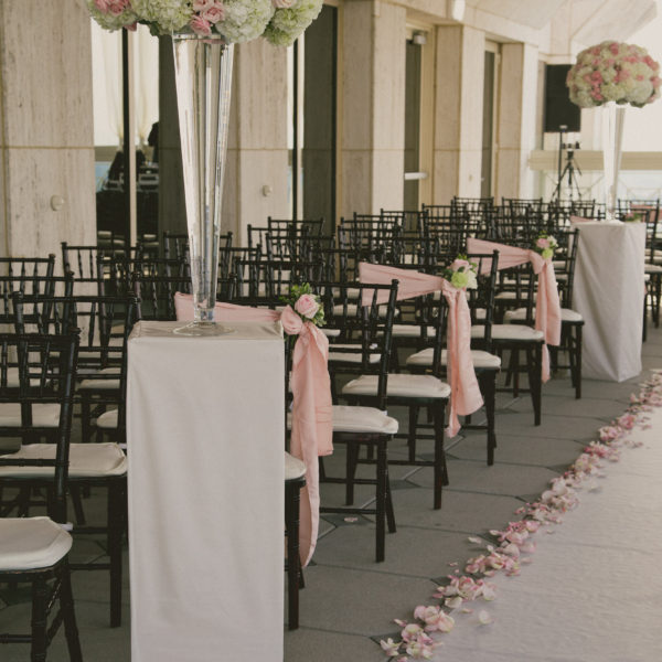 the-peachtree-club-wedding-atlanta-wedding-planner-3