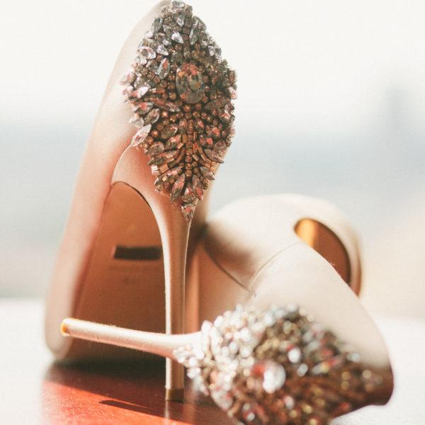 the-peachtree-club-wedding-atlanta-wedding-planner-4