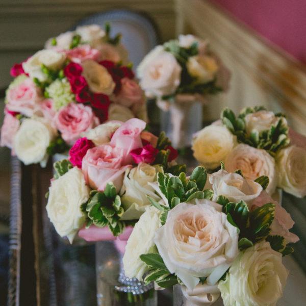 the-peachtree-club-wedding-atlanta-wedding-planner-5