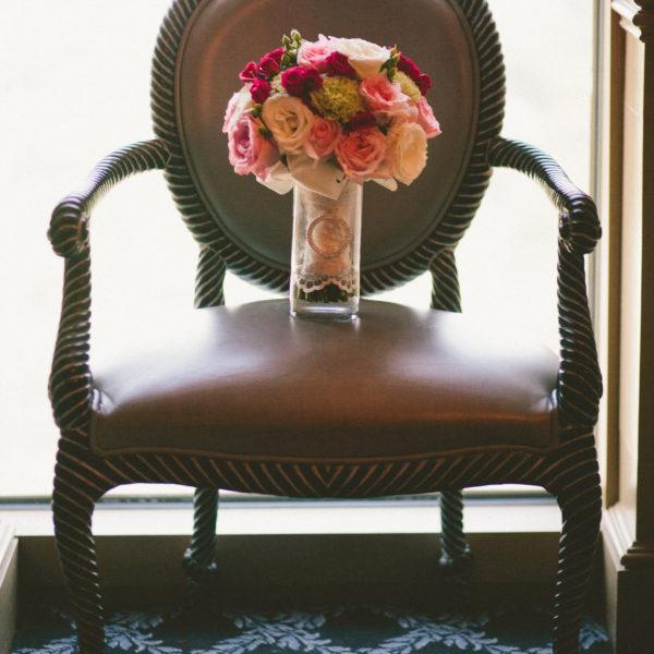 the-peachtree-club-wedding-atlanta-wedding-planner-6