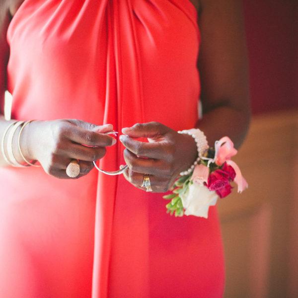 the-peachtree-club-wedding-atlanta-wedding-planner-7