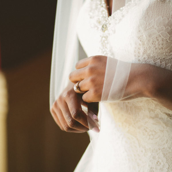 the-peachtree-club-wedding-atlanta-wedding-planner-9