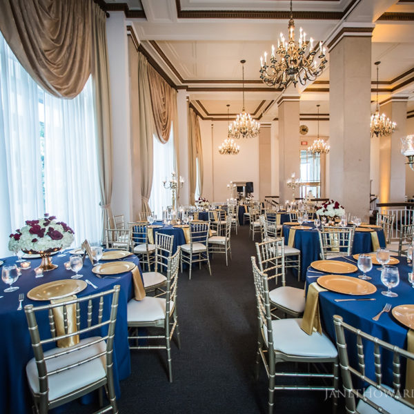 the-venetian-room-wedding-atlanta-wedding-planner-15