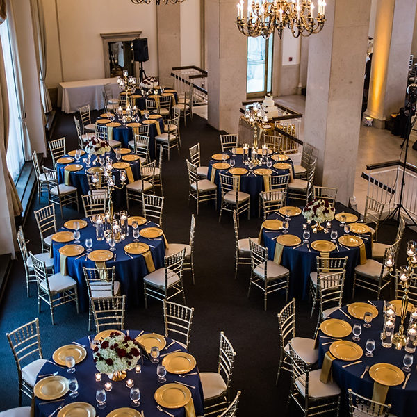 the-venetian-room-wedding-atlanta-wedding-planner-16