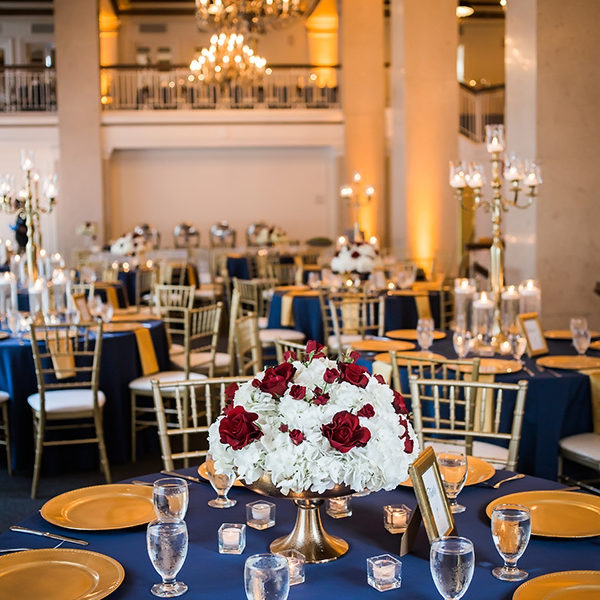 the-venetian-room-wedding-atlanta-wedding-planner-17