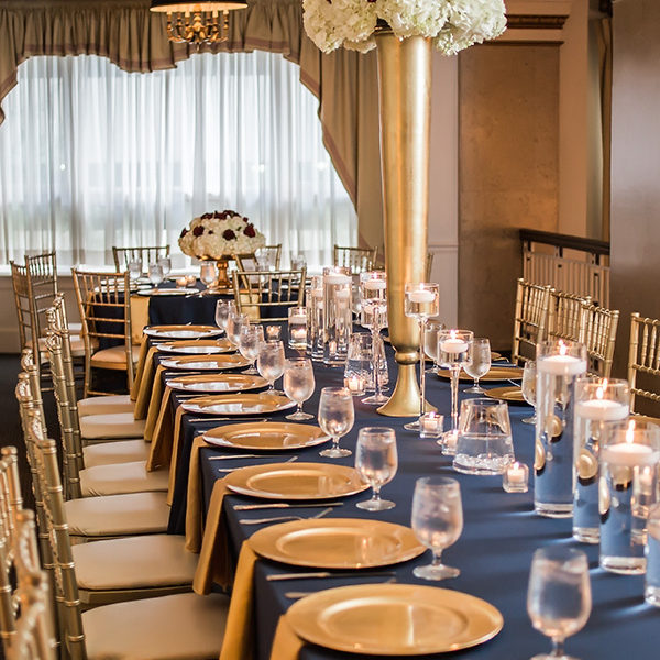 the-venetian-room-wedding-atlanta-wedding-planner-18
