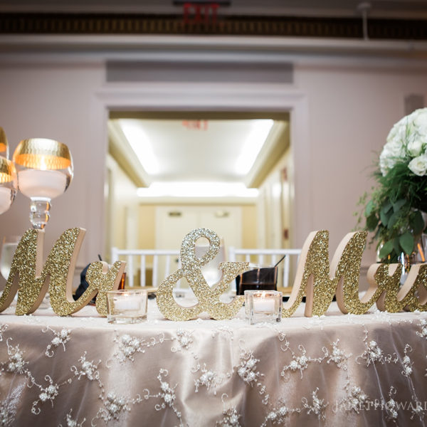 the-venetian-room-wedding-atlanta-wedding-planner-19