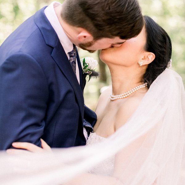 UGA-State-Botanical-Garden-Wedding-Planner-10