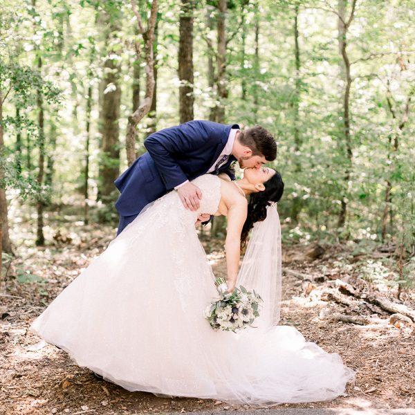 UGA-State-Botanical-Garden-Wedding-Planner-11
