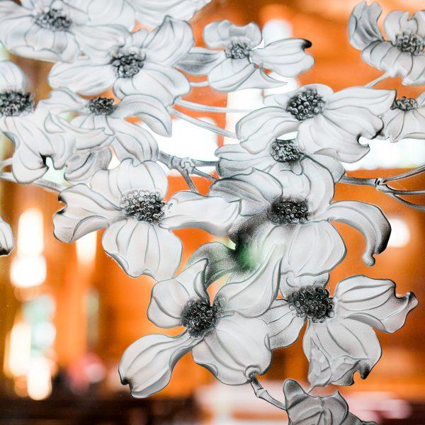 UGA-State-Botanical-Garden-Wedding-Planner-12