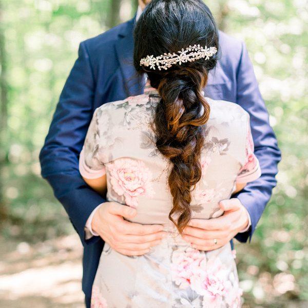 UGA-State-Botanical-Garden-Wedding-Planner-13