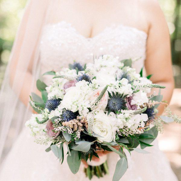 UGA-State-Botanical-Garden-Wedding-Planner-5