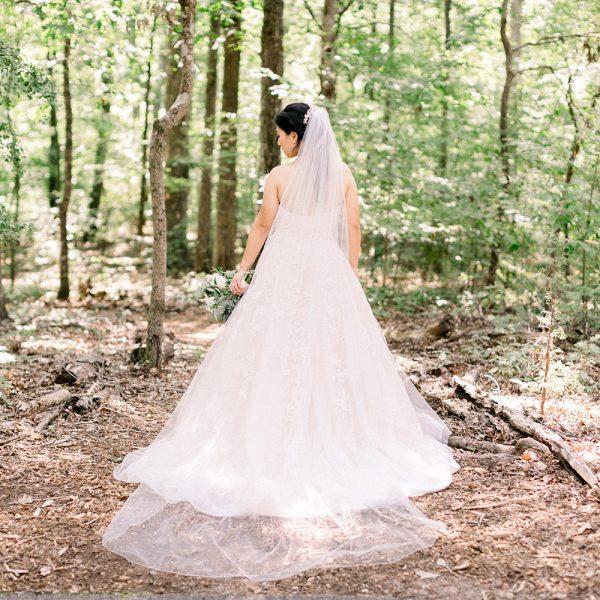 UGA-State-Botanical-Garden-Wedding-Planner-6
