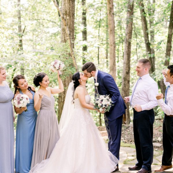 UGA-State-Botanical-Garden-Wedding-Planner-9