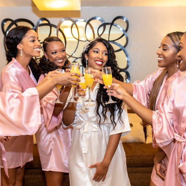 Ventanas-Wedding-in-Atlanta-Wedding-Planner-1