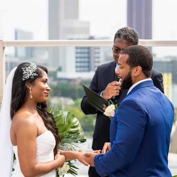 Ventanas-Wedding-in-Atlanta-Wedding-Planner-10