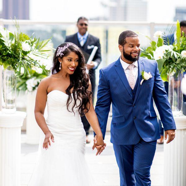 Ventanas-Wedding-in-Atlanta-Wedding-Planner-11