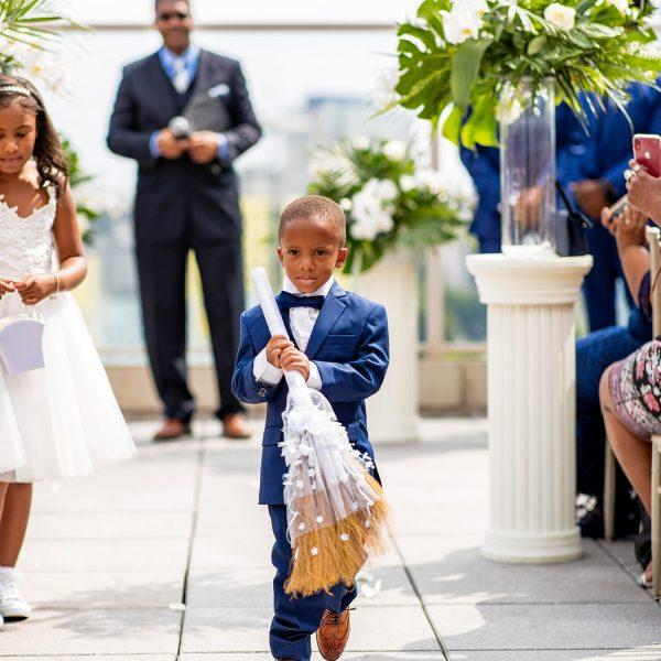 Ventanas-Wedding-in-Atlanta-Wedding-Planner-12
