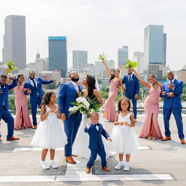 Ventanas-Wedding-in-Atlanta-Wedding-Planner-13