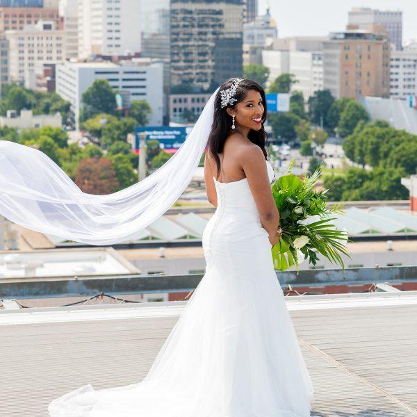 Ventanas-Wedding-in-Atlanta-Wedding-Planner-14