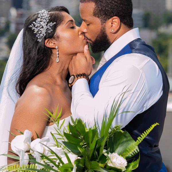 Ventanas-Wedding-in-Atlanta-Wedding-Planner-15