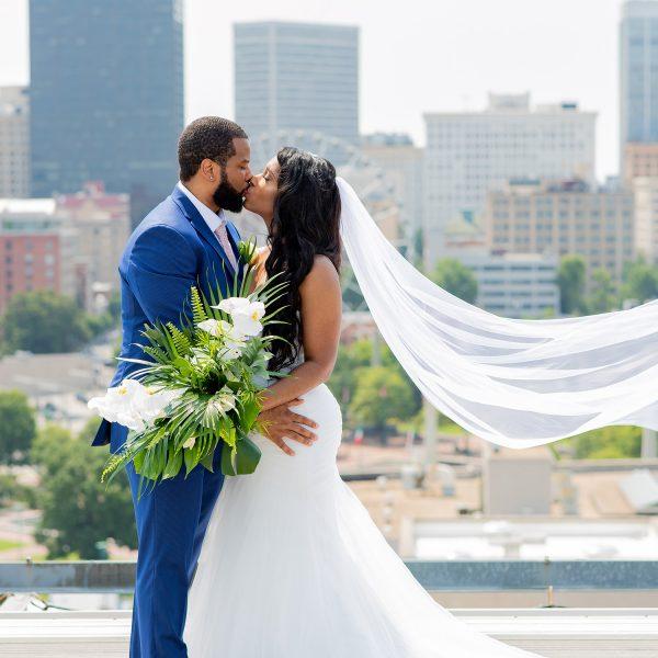 Ventanas-Wedding-in-Atlanta-Wedding-Planner-16