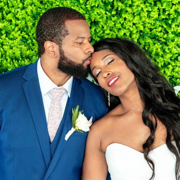 Ventanas-Wedding-in-Atlanta-Wedding-Planner-17
