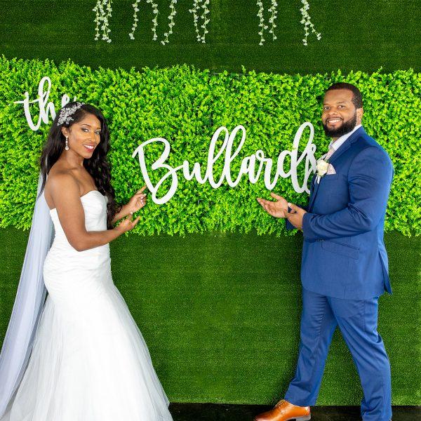Ventanas-Wedding-in-Atlanta-Wedding-Planner-18