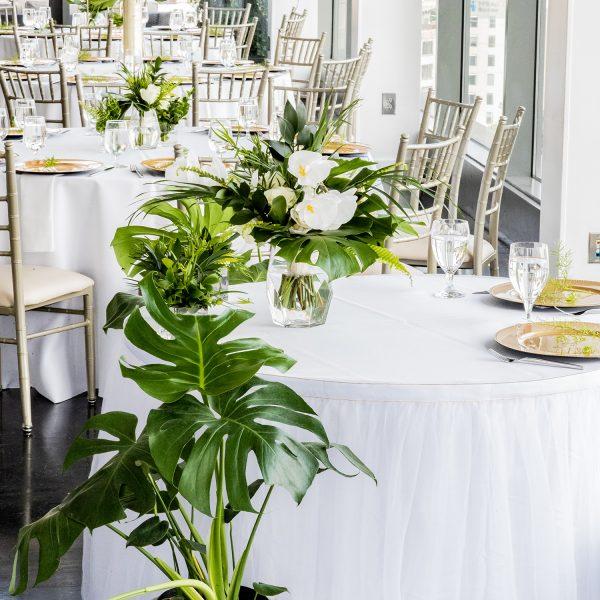 Ventanas-Wedding-in-Atlanta-Wedding-Planner-19