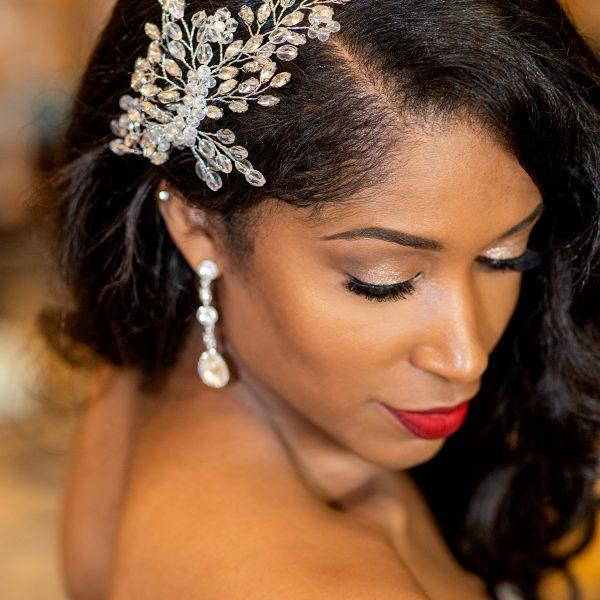 Ventanas-Wedding-in-Atlanta-Wedding-Planner-2