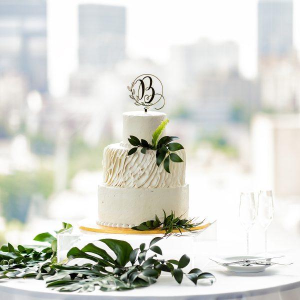 Ventanas-Wedding-in-Atlanta-Wedding-Planner-20