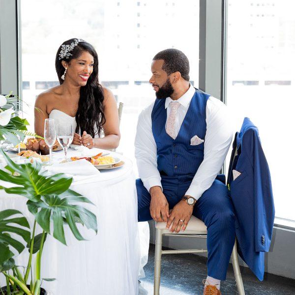 Ventanas-Wedding-in-Atlanta-Wedding-Planner-21